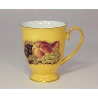Кружка Orchard Gold в п/уп  20537 ORGG