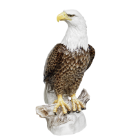 "Фигурка ""Белоголовый орел"" 900180-76038"