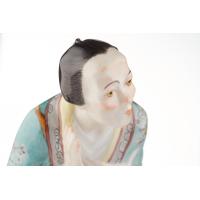 """Фигура """"ЯПОНЕЦ"""" 19x9 см, 900384-65676"""