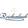 REICHENBACH-Сервизы
