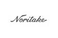 Noritake (Норитаке)
