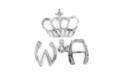 Wagner&Apel (Вагнер и Апель)