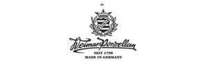 Weimar (Веймар)