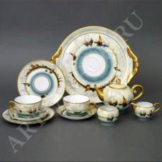 Чайный тет-а-тет SP1053