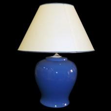 Лампа цветная