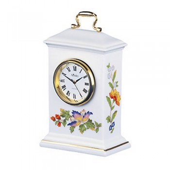 Каретные часы