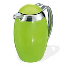 Термос EM зеленый