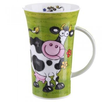 Glencoe Funny Farm Cow