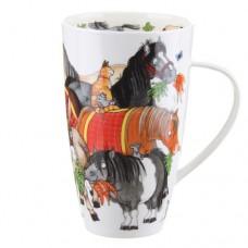 Henley Hoofers Horse