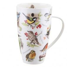 Henley Birdlife