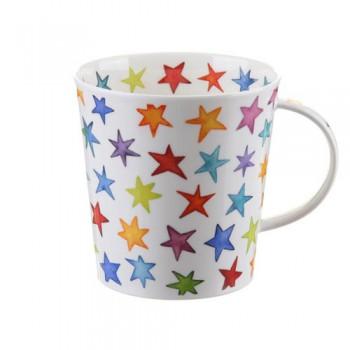 Cairngorm Starburst