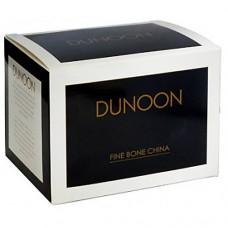 Подарочная коробка для кружек форм Bute, Jura, Wessex
