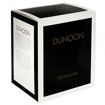 Подарочная коробка для кружек форм Glencoe, Henley