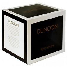 Подарочная коробка для кружек форм Richmond, Cotswold, Lomond, Dorset