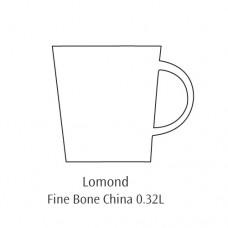 Кружки Lomond