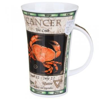 Кружка Астрология Рак
