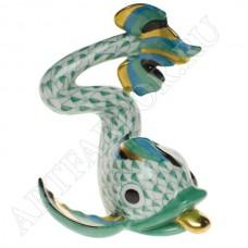 """Фигурка """"Дельфин"""""""