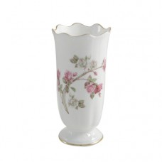 Декор Elizabeth Rose
