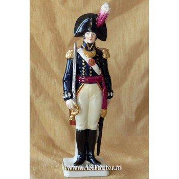 56th. Reg. of Foot 1799