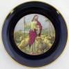 Настенная тарелка Библейская тема