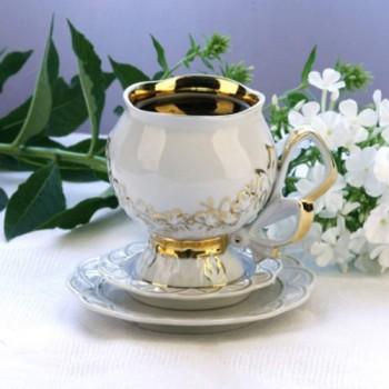 Набор чайный 6 персон