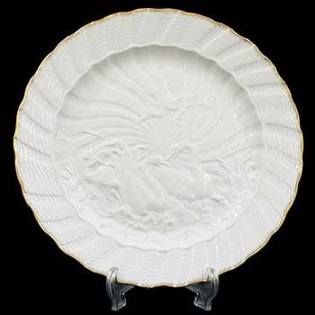Блюдо плоское 999952-05452-1
