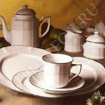 Чайный сервиз Imperial Lace