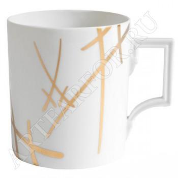 Кофейная кружка 77a042-55810