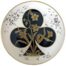 Набор декоративных тарелок (Weimar)