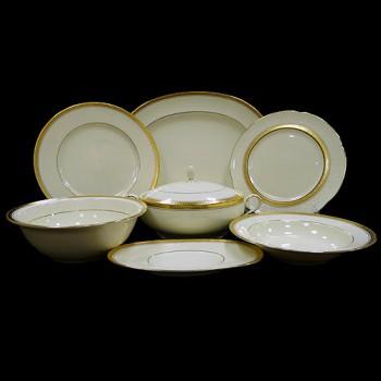 Декор Ardmore gold (Адморе голд)