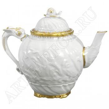 Чайник 999952-05726-1