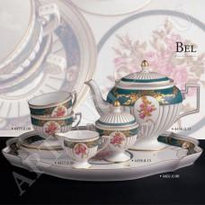 Чайный тет-а-тет BEL