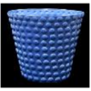 Ваза SM-16119 Light blue