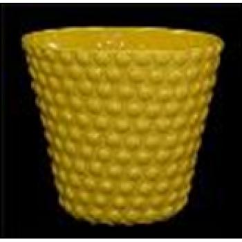 Ваза SM-16119 Yellow