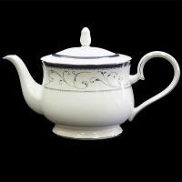 Чайно-обеденный сервиз Corinth