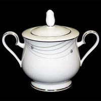 Чайно-обеденный сервиз Tune