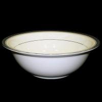 Чайно-обеденный сервиз Ardmore platinum