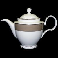 Чайно-обеденный сервиз Cameroon Sand