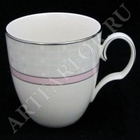 "Чайный набор ""ARIA"" 5 персон"