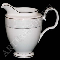 "Чайный сервиз ""ARIA"" 5 персон"